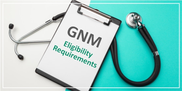 GNM Requirements