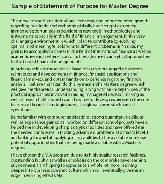 Statement Of Purpose Letter from gotouniv.s3.ap-south-1.amazonaws.com