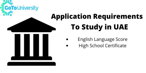 admission-requirements-uae