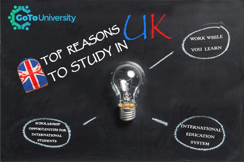 top-reasons-to-study-in-uk