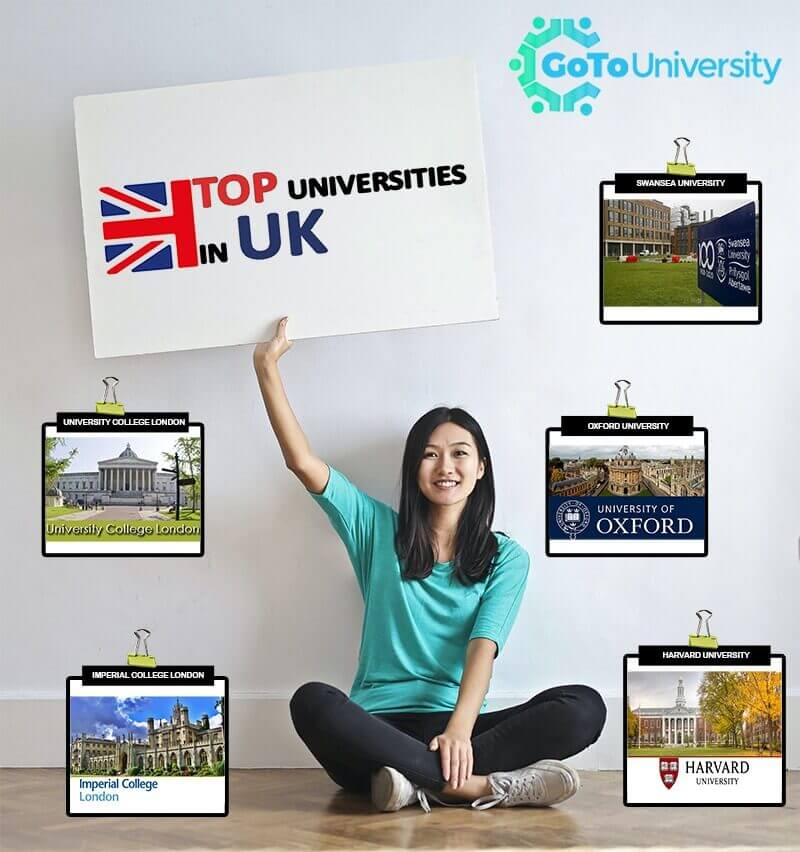 best-universities-in-uk