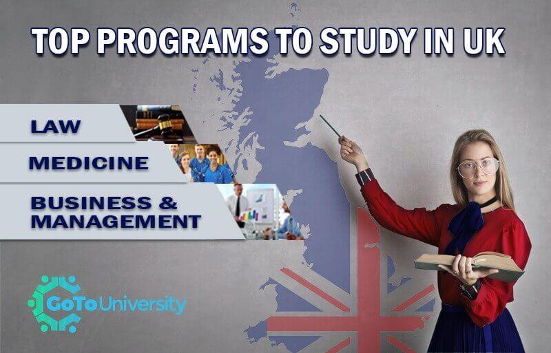Top-programs-in-uk