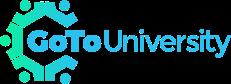 GoToUniversity Logo